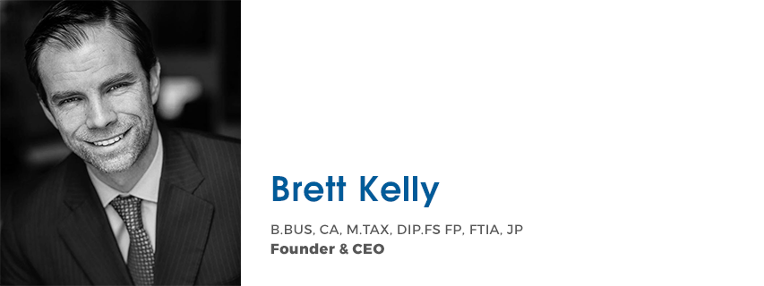 brett-kelly-headshot
