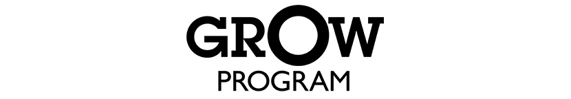 grow-program-logo