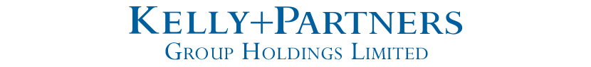 kelly-partners-group-holdings-logo